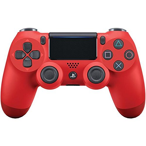 dualshock-4-wireless-controller-for-playstation-4-6