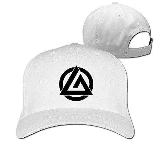monsters inc baseball cap - 6