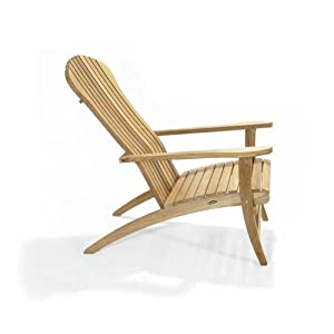 41FafpIIjVL._SS300_ Teak Dining Chairs & Outdoor Teak Chairs
