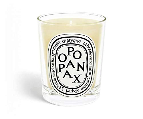 Diptyque Opoponax 6.5 oz Scented Candle (Opoponax Candle)