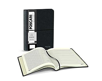 CAMPAP Foscari Sketch A5 Size Drawing Pads   Books