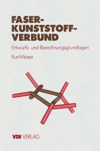 faser-kunststoff-verbund-entwurfs-und-berechnungsgrundlagen-vdi-buch-german-edition