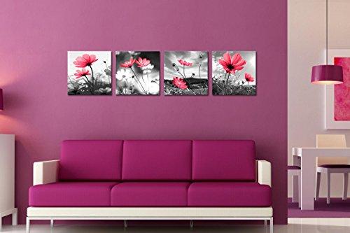 desertcart Saudi: Hlj Art | Buy Hlj Art products online in Saudi ...