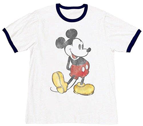 mickey mouse t shirt artee shirt. Black Bedroom Furniture Sets. Home Design Ideas