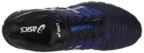 Asics Gel-Quantum 180 2 Scarpe da Corsa Blue