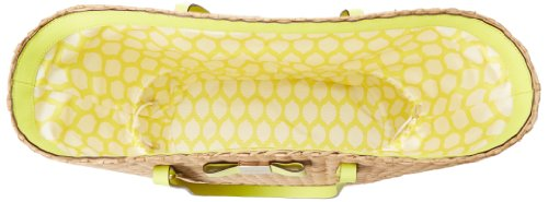 kate spade new york Vita Limoni Aria Shoulder Bag