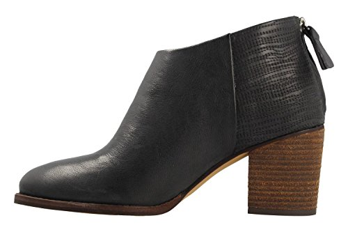 CLARKS Botin 26132695 Othea May Negro 41 Negro
