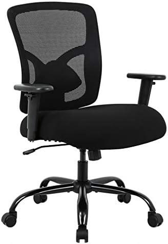 Ergonomic Computer Support Adjustable Executive product image