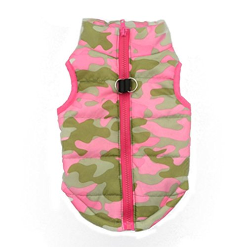 Howstar-Pet-Camouflage-Cold-Weather-Coat-Small-Dog-Vest-Harness-Puppy-Winter-Padded-Outfit-Warm-Garment