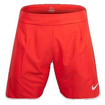 Nike Roger Federer da Uomo Premier Gladiator Pantaloncini