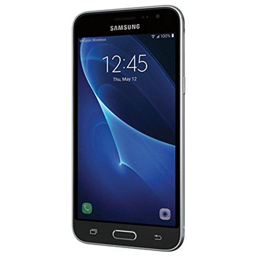 Samsung J3 - Verizon Prepaid by Samsung (Image #2)