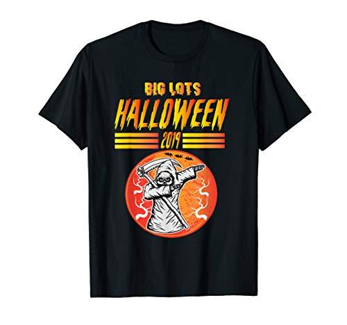 Halloween Horror Nights 2019 Shirts (Halloween Horror Nights 2019 )