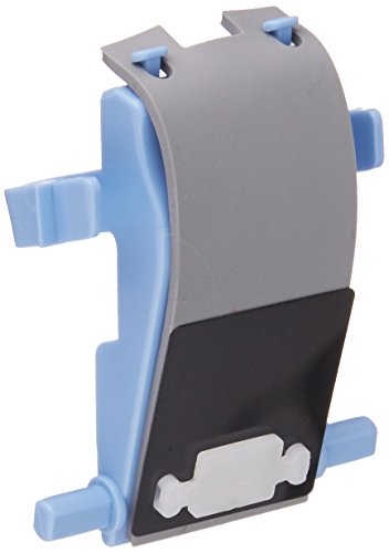 Canon Separation Pad for DR-2020U