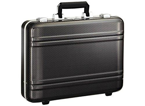 zero-halliburton-carbon-fiber-4-attache-briefcase-stealth-cp4-stealth