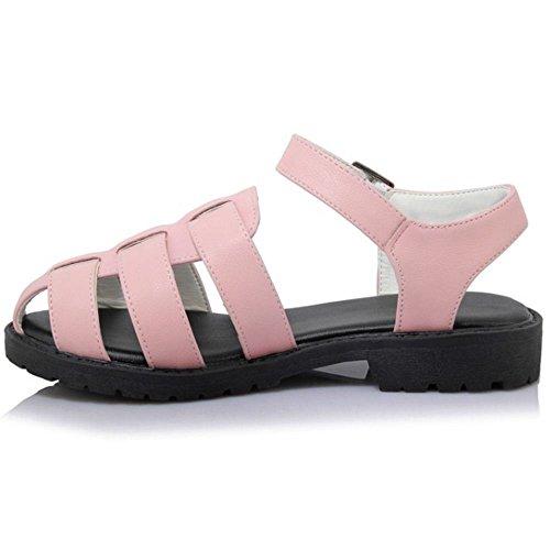 pink Sandali Spiaggia Classico Zanpa Donna Estate 1 x0Yq6C7wC