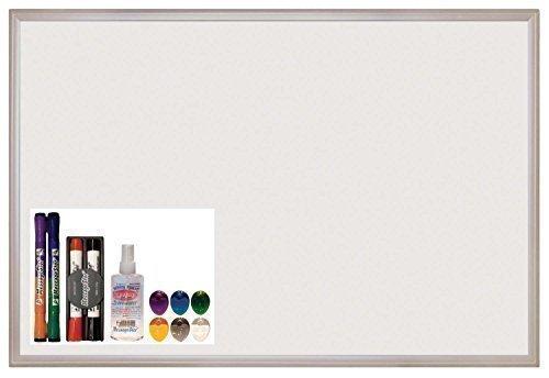 ecr4kids-message-store-dry-erase-bulletin-board-set-24-by-36