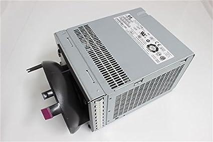 COMPAQ 499W POWER SUPPLY 212398-005