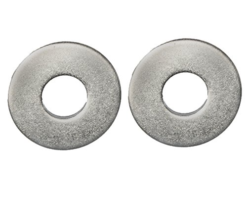 Sierra International 18-4267-9 Marine Shift Shaft Washer - Pack of 2