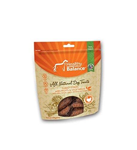Ethical Pets Turkey Healthy Balance product image