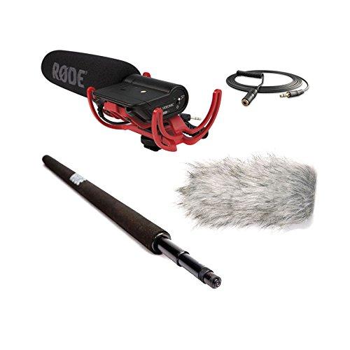 micro boompole kit - 4