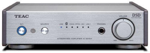 teac-ai-301da-sv-pre-main-amplifier-with-bluetooth-usb-and-dac-silver