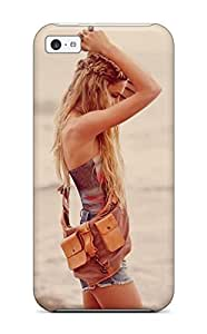 MEIMEI2894201K73661079 Tpu Phone Case With Fashionable Look For iphone 6 4.7 inch - Aline WeberMEIMEI