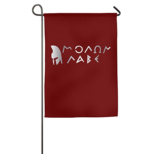 molan-labe-with-spartan-hea-platinum-style-bgeriger-home-garden-flags