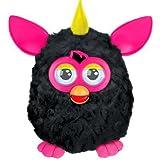 Furby Black/Pink
