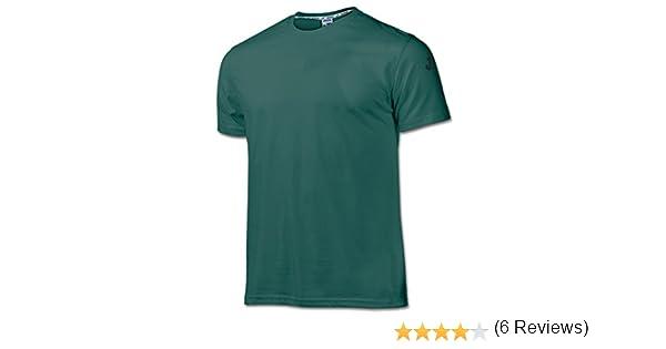 Joma Sea Pine, Camiseta, Hombre: Amazon.es: Ropa y accesorios