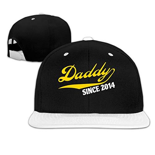 (Yilele Baseball Caps for Men and Women Design 03 0 Baseball Hat with Low Profile & Stylish Fabric Baseball)