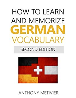 Advanced German lessons free & online: Learn German grammar