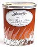 BRASWELLS Sweet Potato Butter, 12.5 OZ For Sale