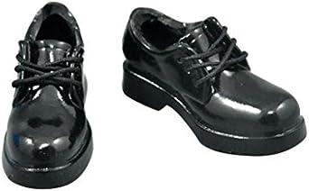 1/6 人形 ドール 兵士 高校生 学校 靴 カジュアル ホビー レディー 衣装 12インチ コスプレ