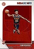 Atlanta Hawks 2019 2020 Hoops Basketball Factory