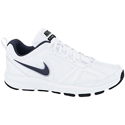 Lite De Nike Homme Fitness black T white Chaussures 101 Blanc Xi obsidian wIw5Hx