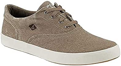 Sperry Casual Shoes for Men, Size 10.5 US, STS14356