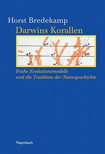 Darwins Korallen ebook