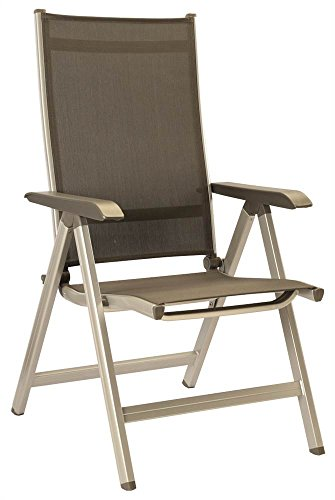 KETTLER Multi Position Chair