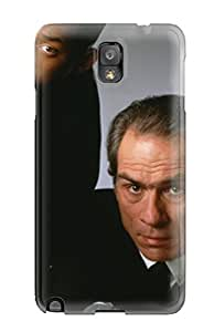 Leana Buky Zittlau's Shop Best Hard Plastic Galaxy Note 3 Case Back Cover,hot Tommy Lee Jones Case At Perfect Diy