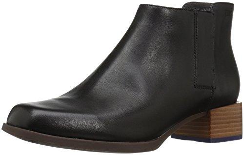 women camper boots - 5