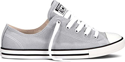 buy \u003e ladies dainty converse, Up to 68% OFF