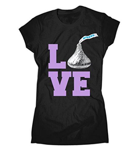 hersheys-love-kisses-juniors-t-shirt-small
