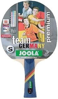 TT-racchetta Joola Team Germany Premium (pezzi)
