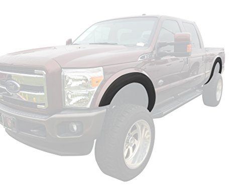 Looking for a fender flares f250 super duty 2015? Have a look at this 2020 guide!