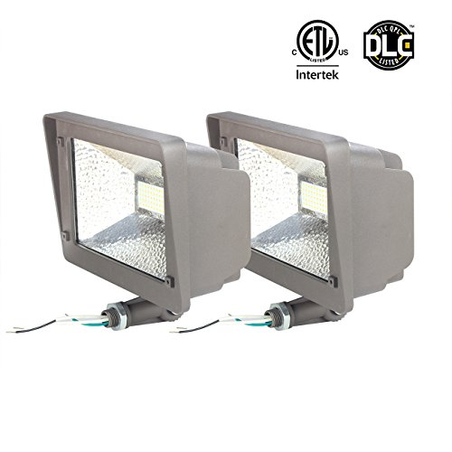 Prices For Commercial Led Flood Lights Outdoor Found