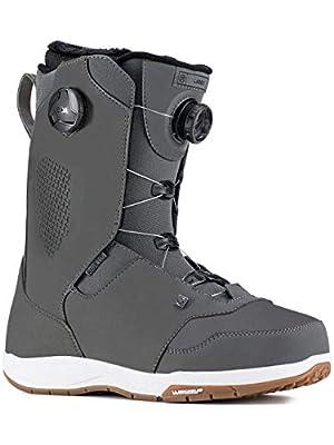 Ride Lasso 2019 Snowboard Boot - Men's