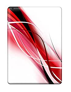 Air Perfect Case For Ipad - QEulsbl29246dprEe Case Cover Skin