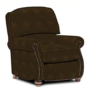 Pleasing Amazon Com Broyhill Laramie Recliner Chocolate Kitchen Pabps2019 Chair Design Images Pabps2019Com