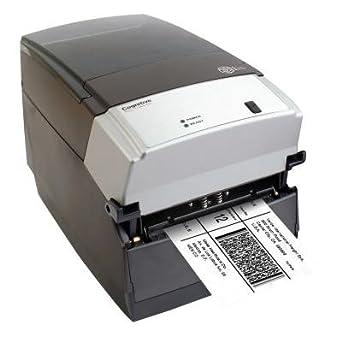 Amazon.com: cognitivo cxd4 – 1330-rx cognitivo, impresora ...