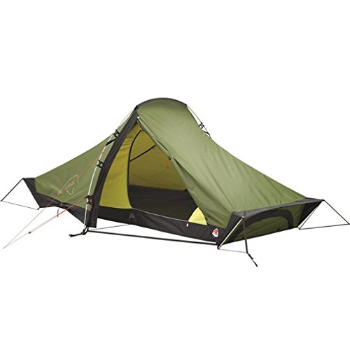 Relags Robens Starlight Tente, vert, Taille unique